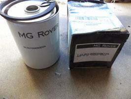 n°lr55 filtre essence rover 200 400 wjn100650eva