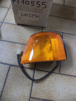 n°7ce122 clignotant avg fiat uno 10555