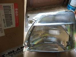 n°d490 phare avg wagon r agila 3532183e00
