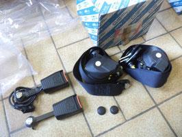 n°k95 kit ceinture securite avant lancia dedra 176884880