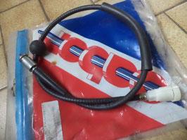 n°gd501 cable compteur peugeot 305 100342 cabor