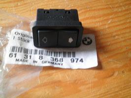 a017 interrupteur e38 e39 ref 61318368974