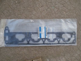 n°n124 joint collecteur opel astra vectra zafira 90536057
