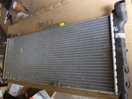 n°p298 radiateur opel combo corsa tigra 52459322