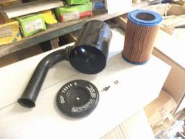 n°r107 boite air filtre innocenti bertone dgm13644