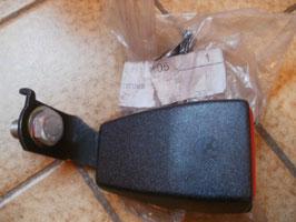 n°232 boucle ceinture arg e36 72111977405