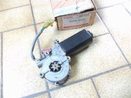 n°sa130 moteur vitre avg toyota liteace model F 8572016030