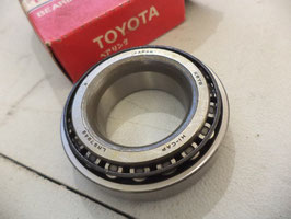 n°sa600 roulement roue toyota celica liteace 9036831002