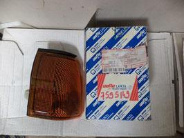 n°fv178 clignotant fiat tipo 7595149