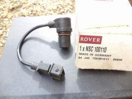 n°ar313 capteur pmh rover 25 45 220 420 620 nsc100110