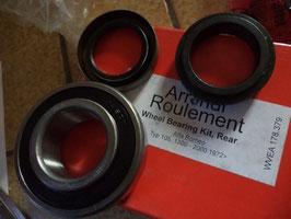 n°fv666 roulement roue alfa gt junior wvea178379