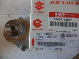 n°d380 pompe eau alto jimny santana 1740073812
