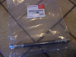 n°ca59 flexible frein ar peugeot 306 1608819980