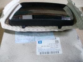 n°p157 glace retroviseur opel movano avd 9111094