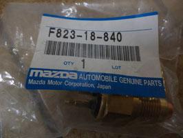 n°ma66 interrupteur ventilateur moteur mazda 323 626 f82318840