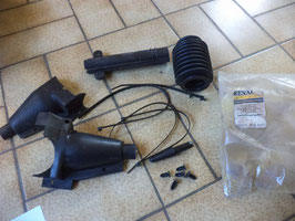n°rn255 kit joint direction renault trafic 7701464047
