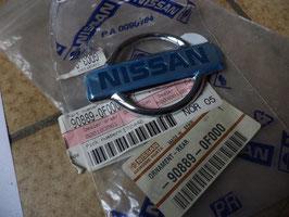 n°nc35 insigne coffre nissan terrano 908890f000