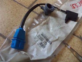 n°ch161 contacteur pompe injection berlingo saxo c15 zx 1563h3