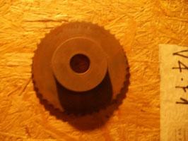 n°74 roue dentee chaine distribution e38 e65 11312248509
