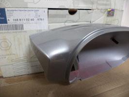 n°m41 coque retroviseur mercedes classe A a1688110260