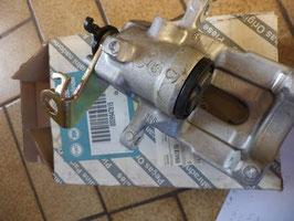 n°fv363 etrier frein gtv spider 145 146 barchetta 9947815