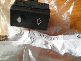 a018 interrupteur e36 ref 61311387387