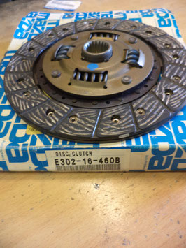 n°ma498 disque embrayage mazda 323 e30216460b