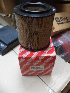 n°sa681 filtre air toyota dyna liteace madel F 1780154050