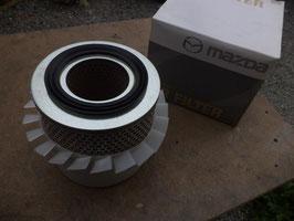 n°sa393 filtre air mazda e2200 r2l113z40