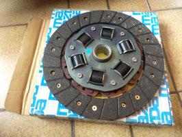 n°sa407 disque embrayage mazda 6 l80116460a