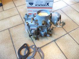 n°5ce9 carburateur 35disa4 solex renault r16 11968