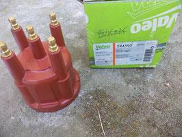 n°vm121 tete delco opel kadett vectra 244590