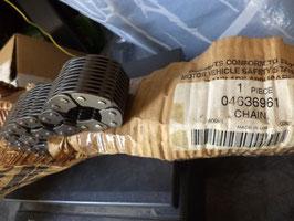 n°z392 chaine boite transfert wrangler cherokee 4636961