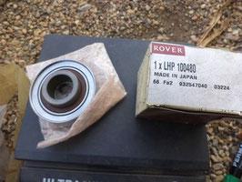 n°ar202 galet tendeur rover 620 618 623 lhp100480