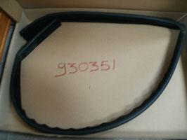 n°00307 joint vitre citroen saxo 930351