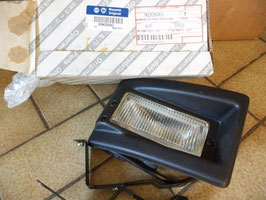 n°fv339 lot antibrouillard ducato 96205043 96205044
