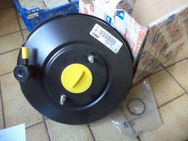 n°vch38 mastervac citroen c2 c3 c3 pluriel 1007 207 4535w0