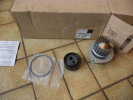 n°de125 kit pompe eau galet citroen ax bx saxo 1611898280