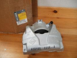 n°0135 etrier frein renault megane 3 410111495r