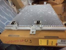 n°z397 condenseur clim pt cruiser 5096191aa