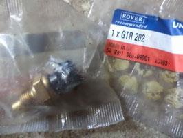 n°ar45 sonde temperature rover 200 400 gtr202