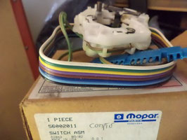 n°z319 bague volant cherokee wrangler 56002011