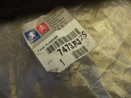 n°dr70 faux plancher grand picasso 7473fj