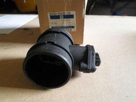 n°p151 debimetre opel vectra B 90540931