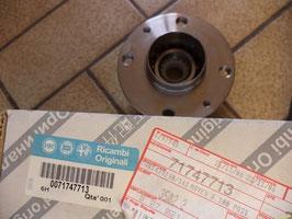 n°fv361 moyeu roue punto grande punto 71747713