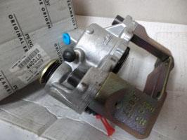 n°ch46 etrier frein saxo ax 4400l0