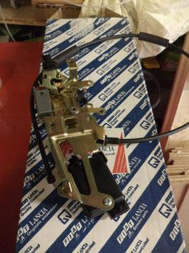 n°w154 mecanisme serrure porte ard fiat ulysse zeta 1475824080