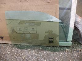 n°dr9 vitre porte avd citroen xsara 920276