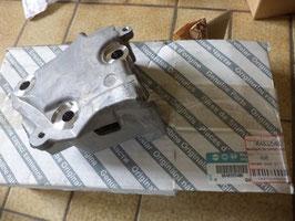 n°fv569 support moteur ulysse phedra scudo 9648325480