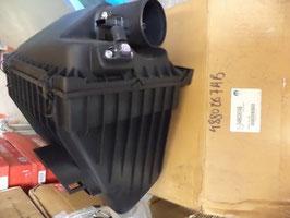 n°z249 boite air cherokee liberty 2.8crd 04880267ab